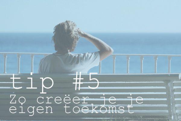 tip 5 toekomst beeld