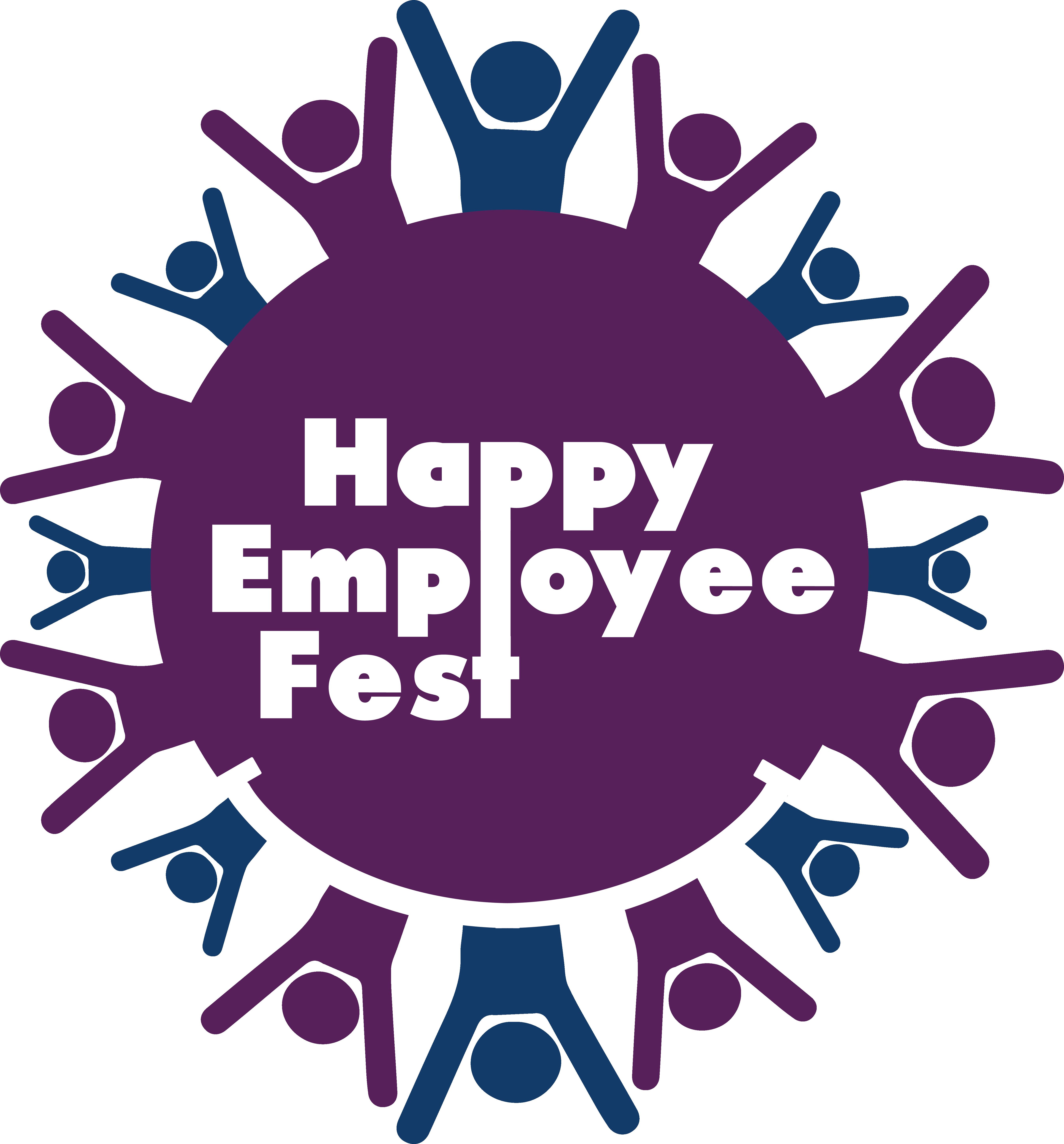 Kom je ook naar het Happy Employee Fest?
