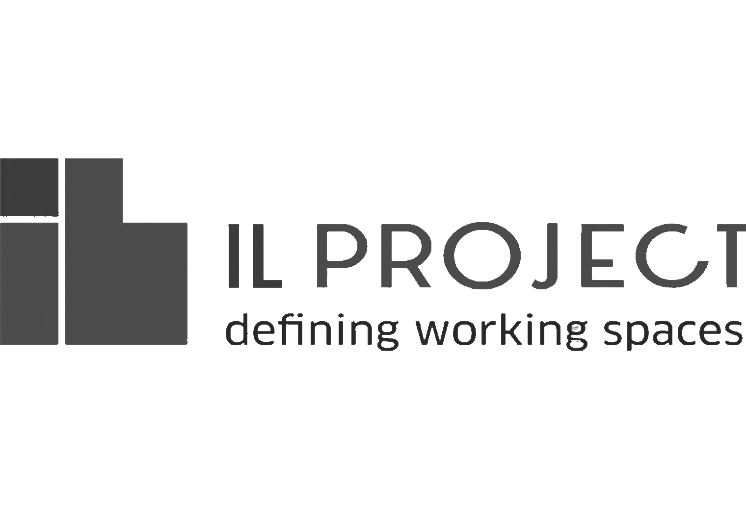 Il project