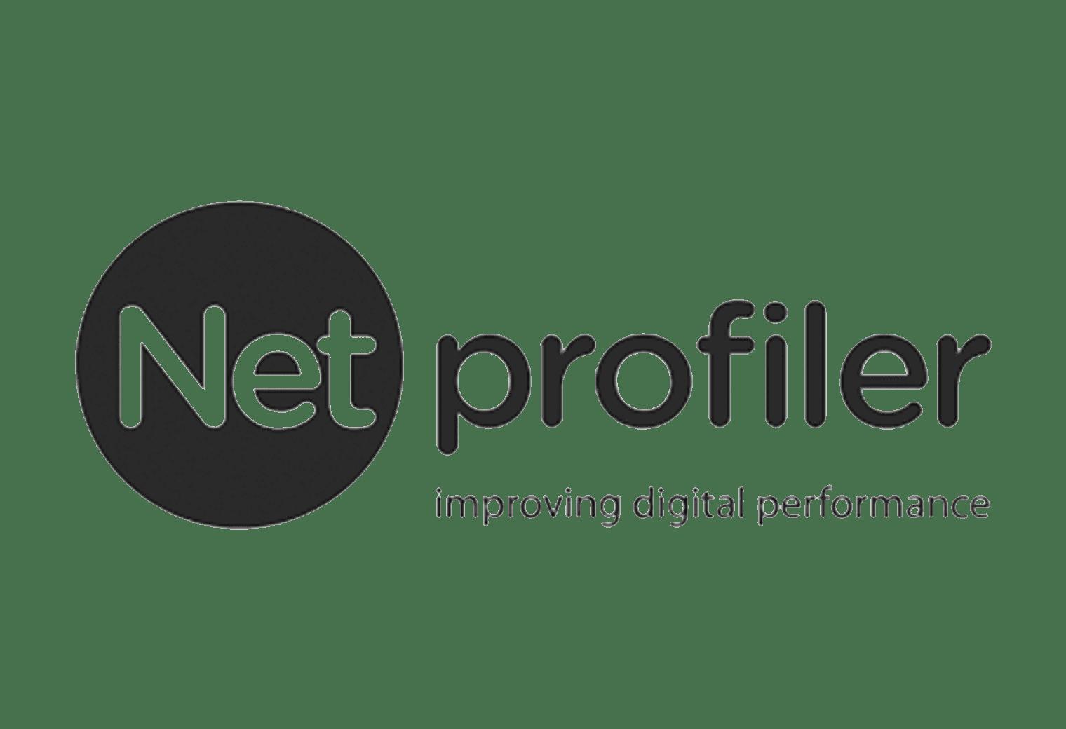 Net profiler