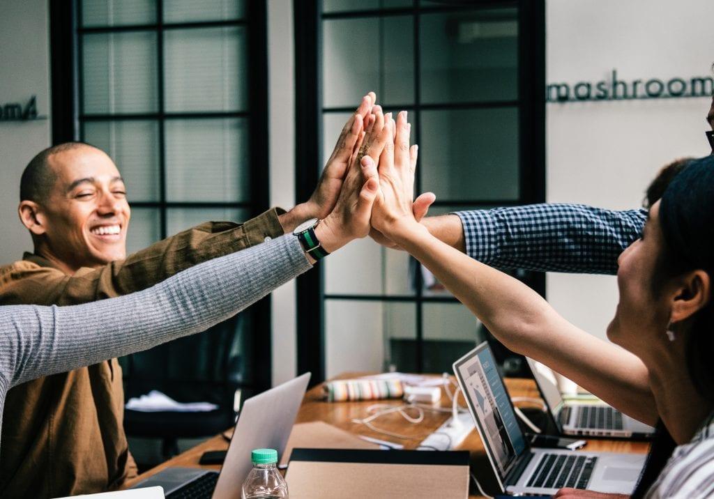 Happy Office introduceert Happiness Lab: de tool voor meten en veranderen van organisatiecultuur