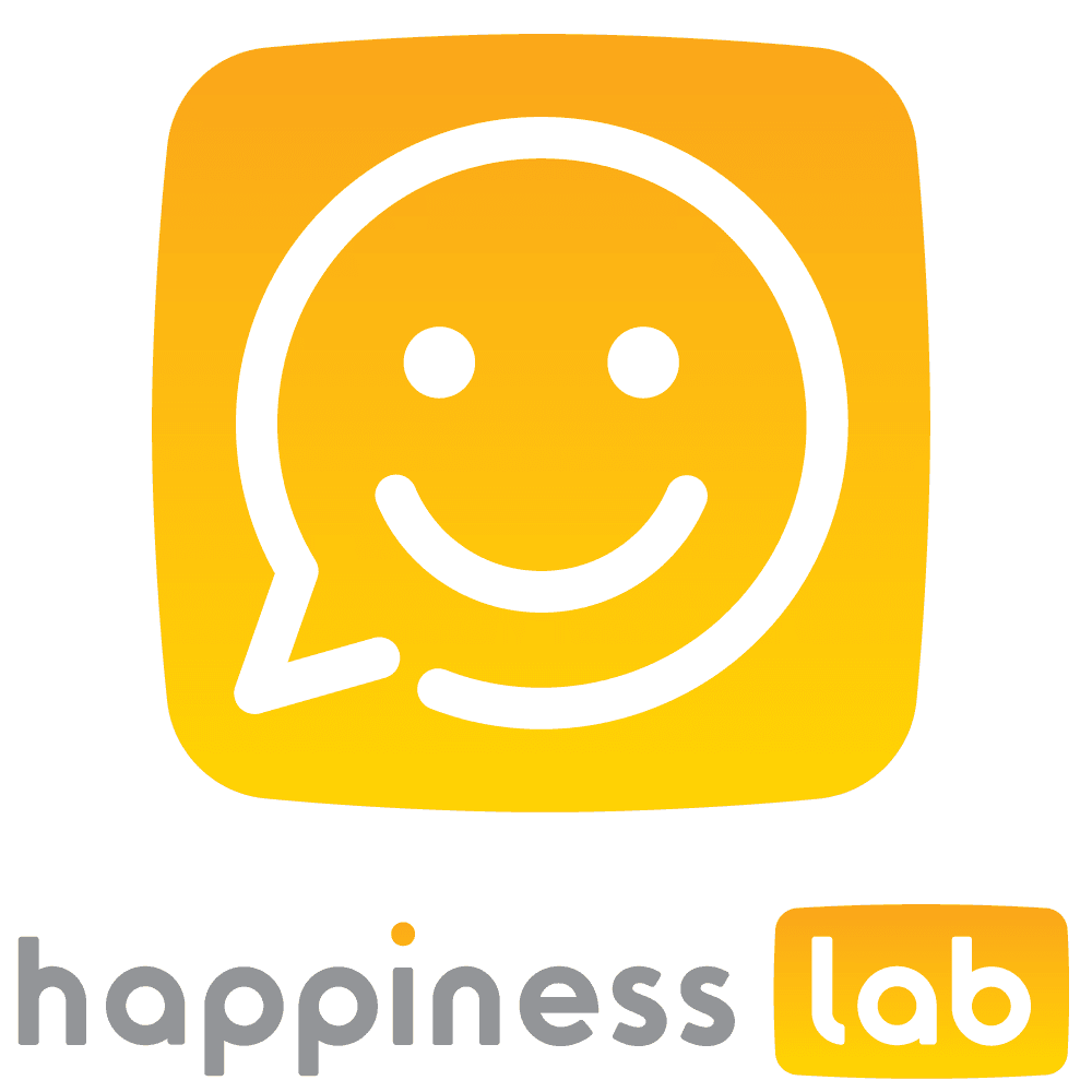 happinesslab