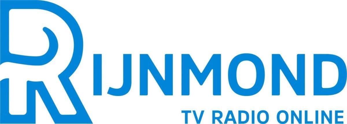 Logo rtv rijnmond