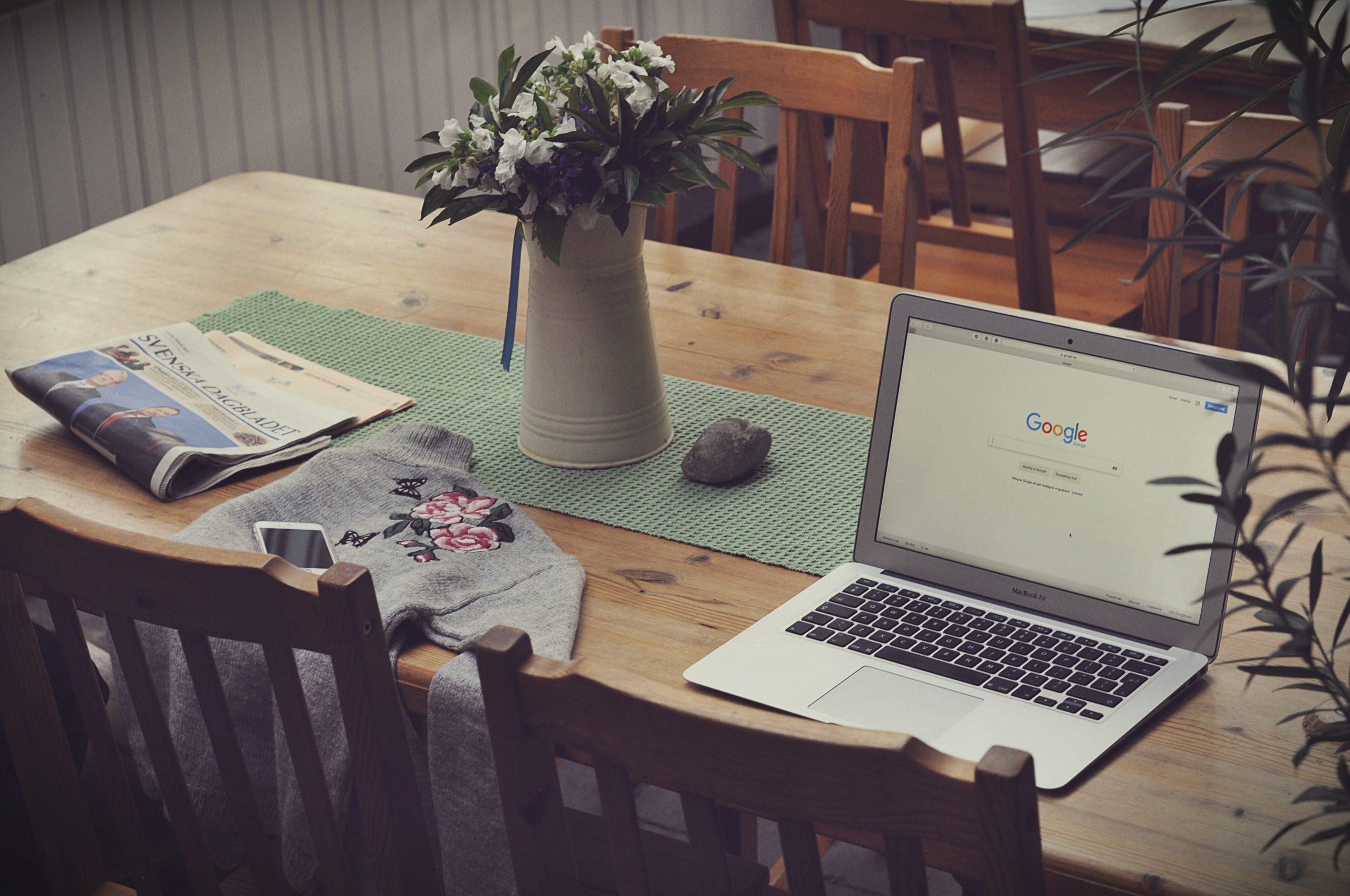 Hoe houden we thuiswerken behapbaar? Tips uit het webinar