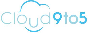 Cloud 9-5