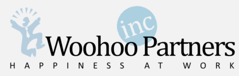 PERSBERICHT – Happy Office aan het roer van wereldwijd netwerk rond werkgeluk