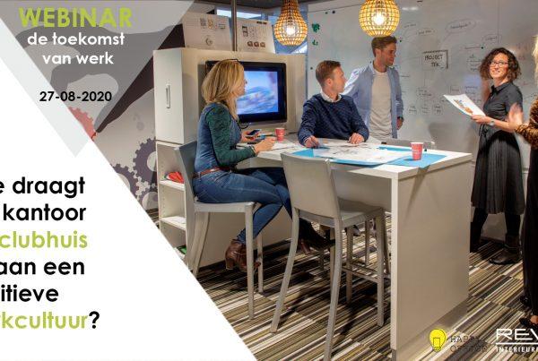 gratis webinar toekomst van werk