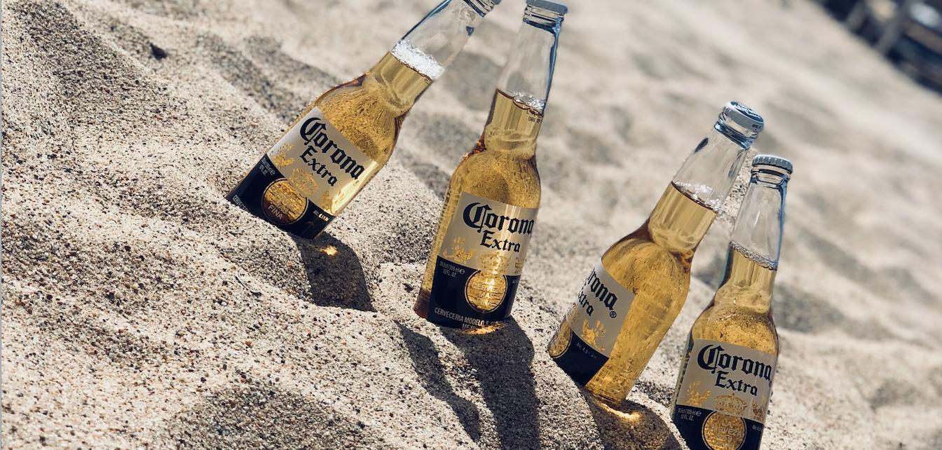 De vier meest gestelde vragen over werkgeluk in Corona tijd